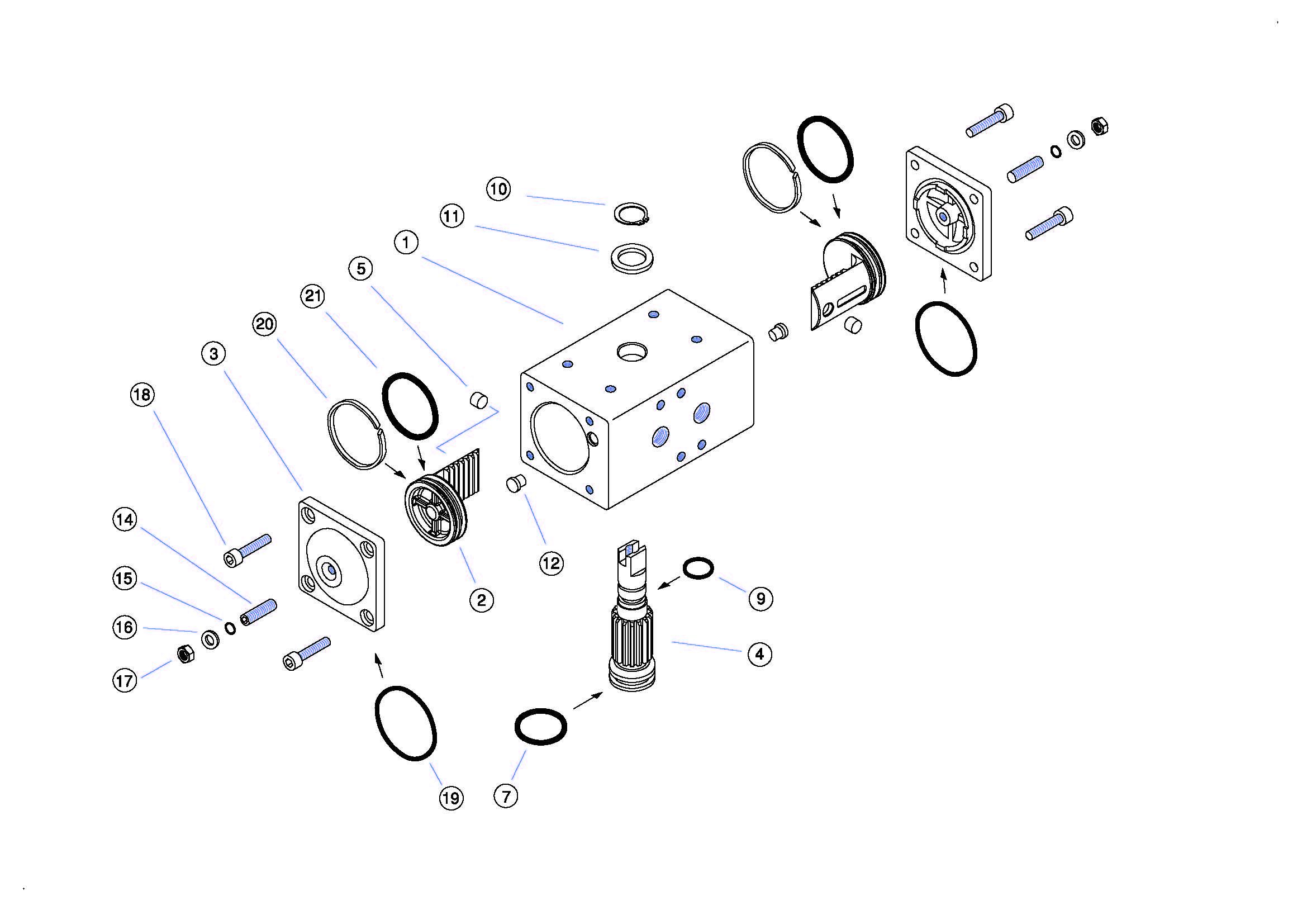 Hình ảnh này không có thuộc tính alt; tên tập tin này là Pag-7-Exploded-drawing-AP0DA.jpg