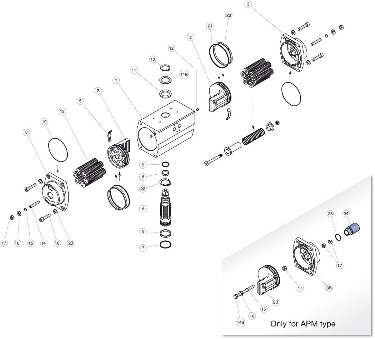 Hình ảnh này không có thuộc tính alt; tên tập tin này là Pag-8-Exploded-drawing-APAPM1APAPM10.jpg
